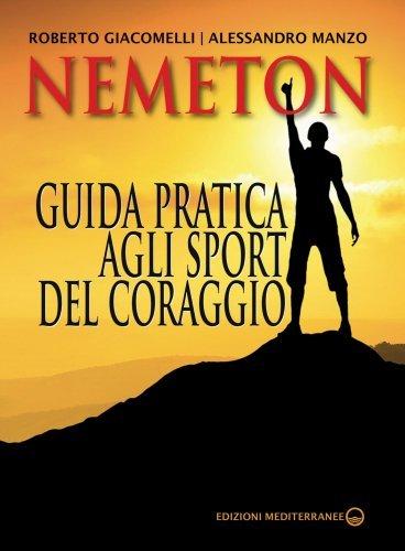 Nemeton (eBook)