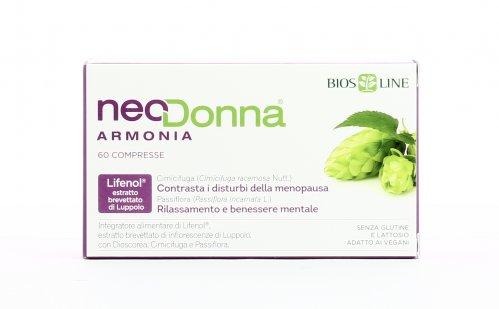 NeoDonna Armonia