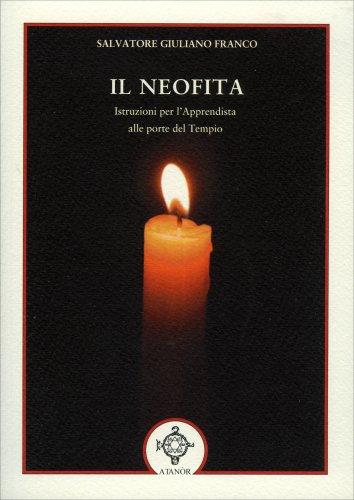 Il Neofita
