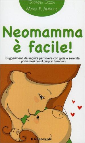 Neomamma è Facile