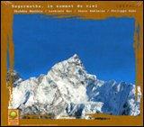 Nepal - Sagarmatha : le sommet du ciel