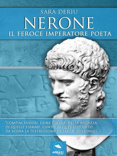 Nerone (eBook)