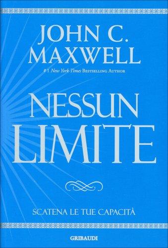 Nessun Limite