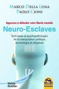 Neuro-Esclaves (eBook)