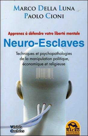 Neuro-Esclaves
