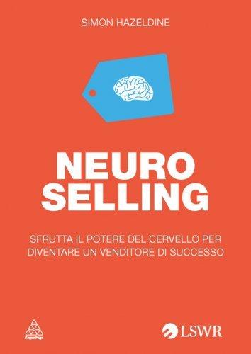 Neuro Selling (eBook)