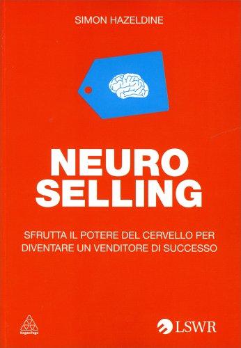 Neuro Selling