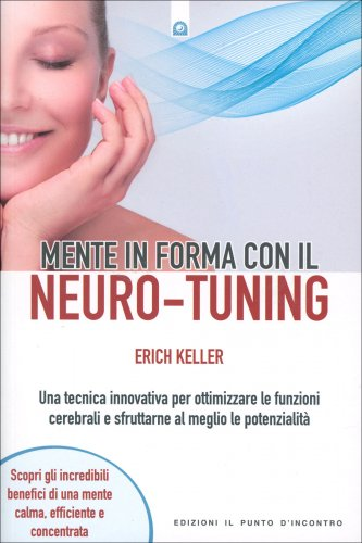 Mente in Forma con il Neuro-Tuning