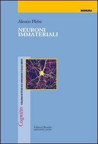 Neuroni Immateriali