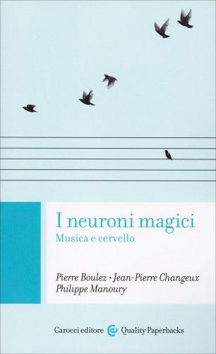 I Neuroni Magici