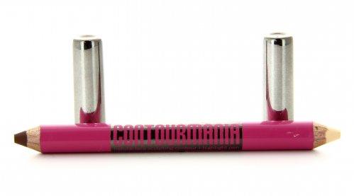 Pen Contourmania - Contour + Highlight