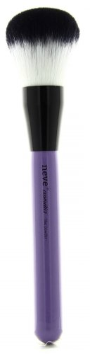 Pennello Lilac Powder per Cipria