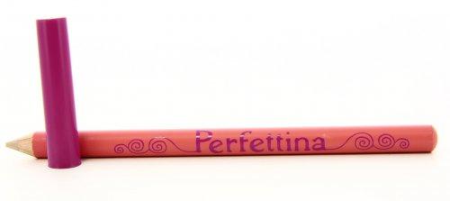 Matita Labbra - Perfettina Lip Contouring Pencil