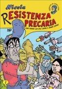 Nicola R-Esistenza Precaria (eBook)