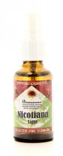 Nicotiana Light - Spray
