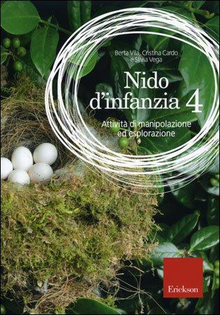Nido d'Infanzia 4