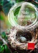 Nido d'Infanzia - Vol. 5