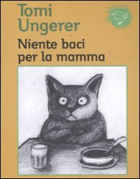 Niente Baci per la Mamma