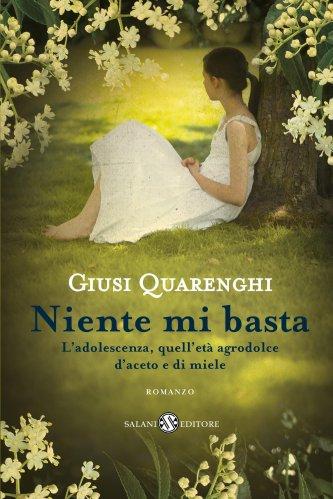Niente mi Basta (eBook)