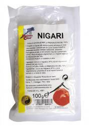 Nigari