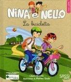 Nina e Nello - La Bicicletta