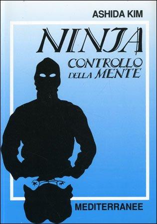 Ninja - Controllo della Mente