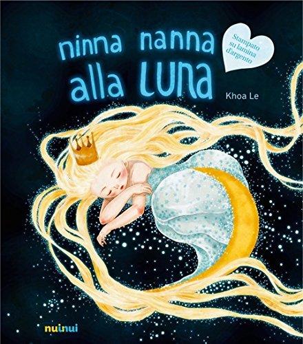 Ninna Nanna alla Luna