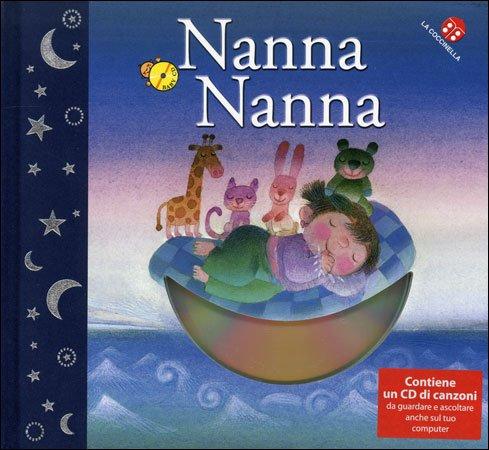 Nanna Nanna
