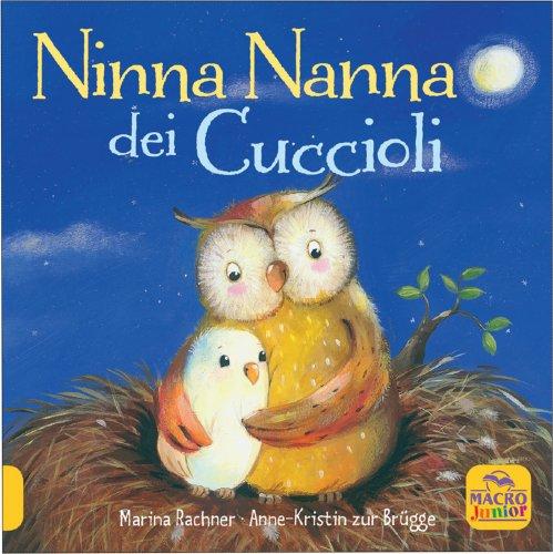 Ninna Nanna dei Cuccioli