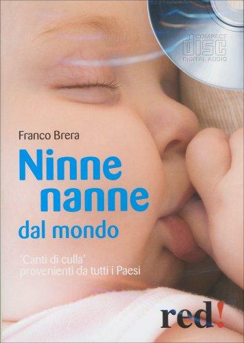 Ninne Nanne dal Mondo