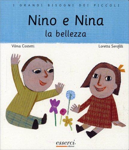 Nino e Nina - La Bellezza