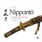 Nipponto - L'Anima del Samurai