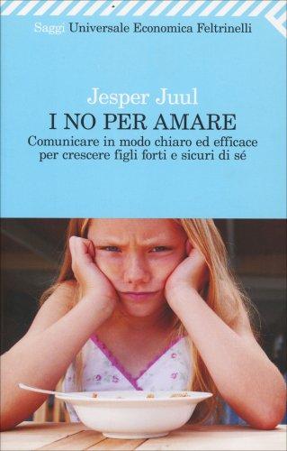 I No per Amare