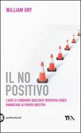 Il No Positivo