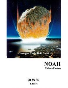 Noah (eBook)