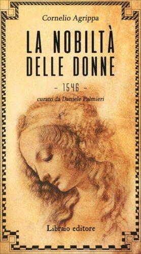 La Nobiltà delle Donne - 1546