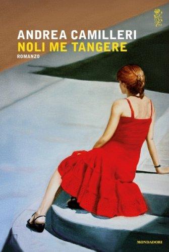 Noli Me Tangere