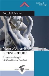Non c'è Ordine Senza Amore (eBook)