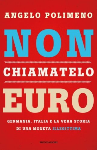 Non Chiamatelo Euro