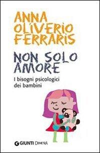 Non Solo Amore (eBook)