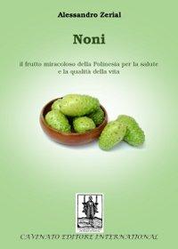 Noni (eBook)