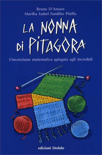 La Nonna di Pitagora