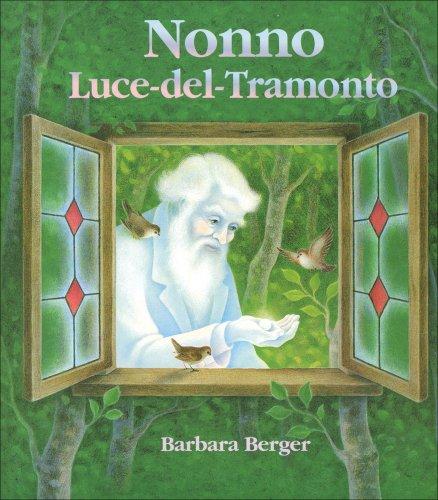 Nonno Luce-del-Tramonto