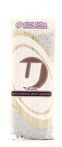 Noodles - Udon Integrali Bio