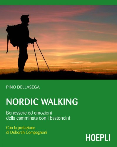Nordic Walking (eBook)