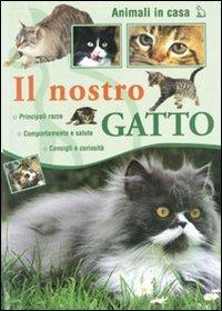 Il Nostro Gatto