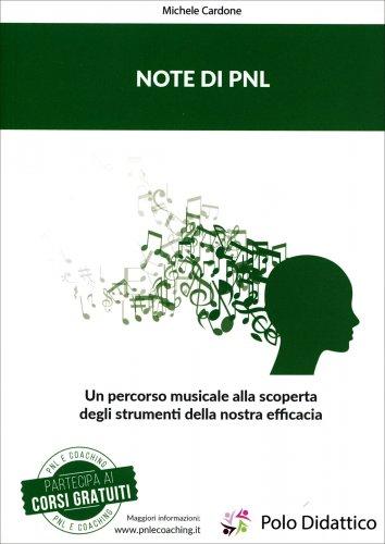 Note di PNL