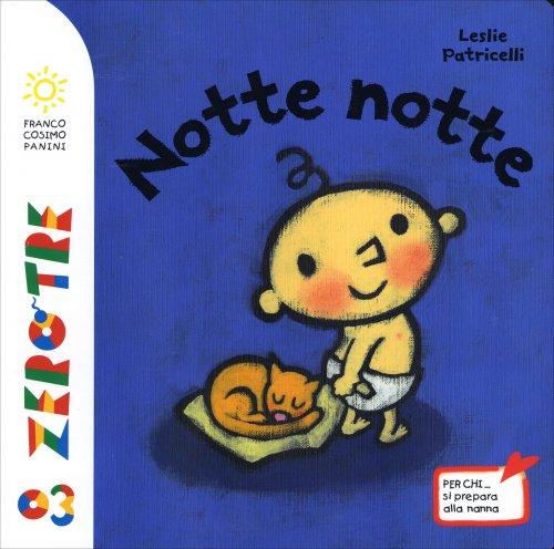 Notte Notte
