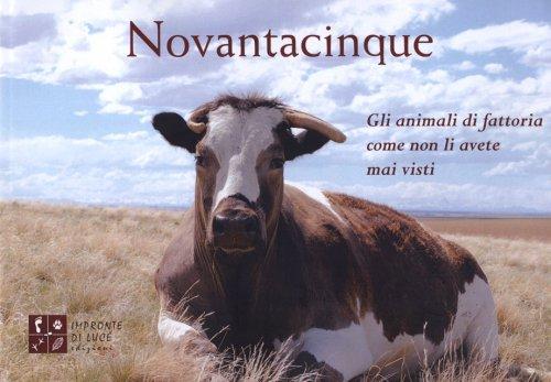 Novantacinque