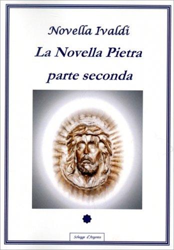 La Novella Pietra - Parte Seconda